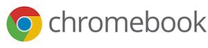 Screencast-O-Matic chromebook app