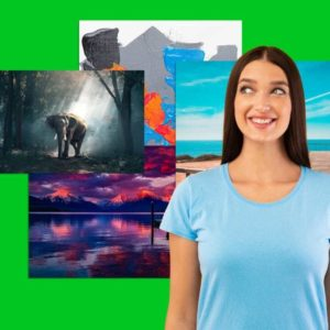 Stock images and video clips for Green Screen