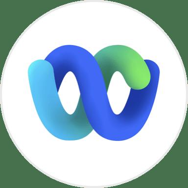 Webex by Cisco