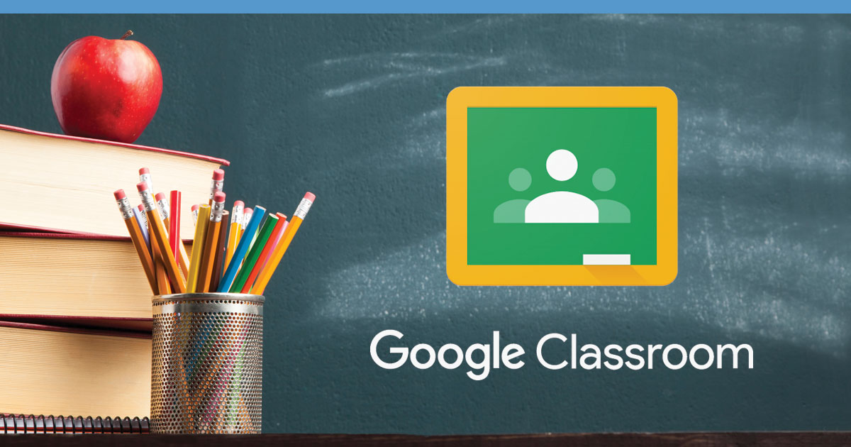 Collaborate With Google Classroom And Screencast-O-Matic