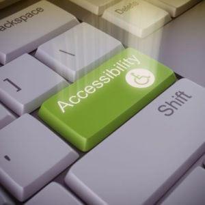 accessibility-sq