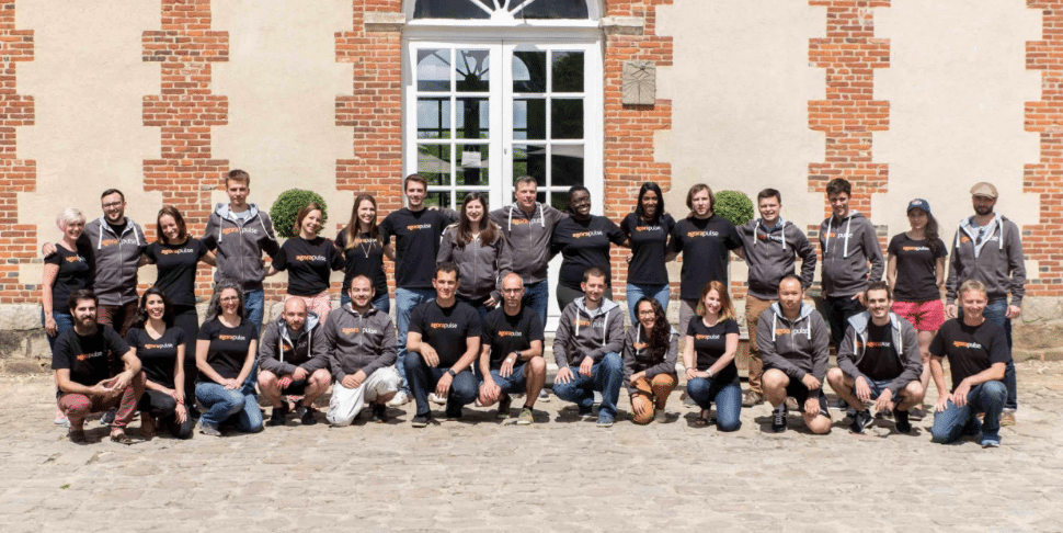 Agorapulse Team