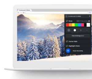 Chromebook Screen Recorder: Must-Use Tool For Schools