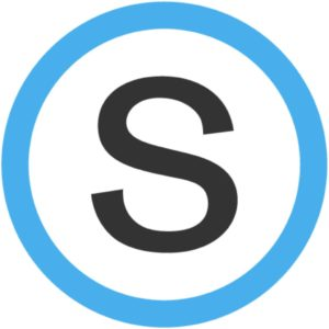 Schoology_featured