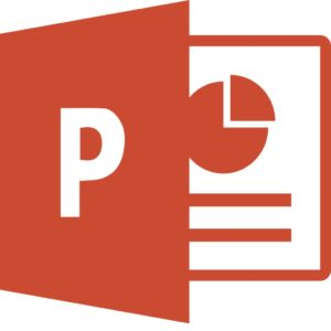 Powerpoint_featured