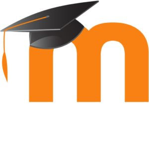 Moodle_featured