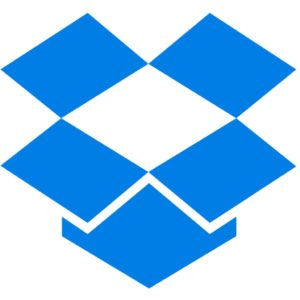 Dropbox_featured