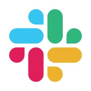 video-for-slack@2x