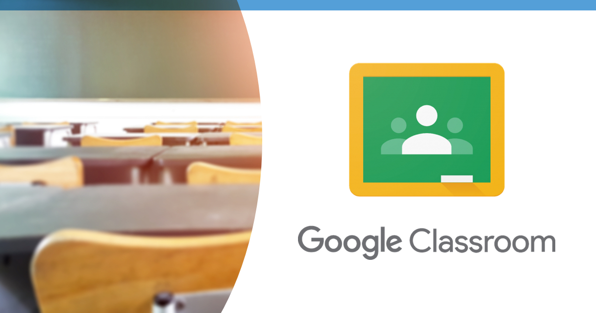 5 Reasons Why You Should Use Video with Google Classroom ...