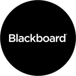 Blackboard_Inc._logo