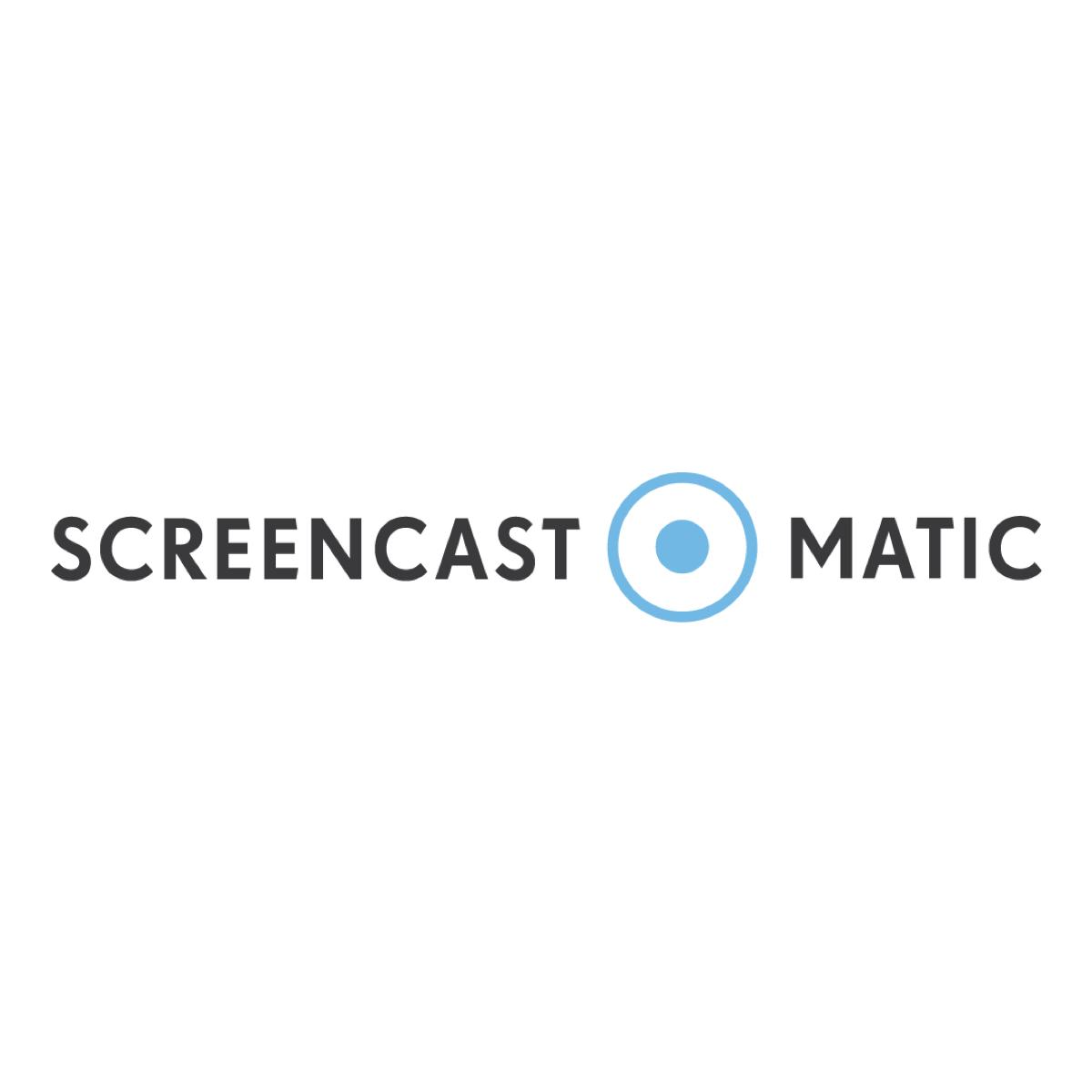 Plans | Screen Recorder & Video Editor | Screencast-O-Matic
