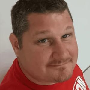 Matthew Moore - Teacher