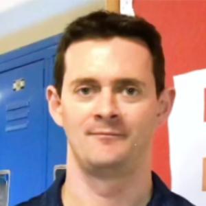 Andrew Swan - Flipped Learning Educator