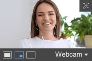 Screencast-O-Matic - Webcam Box