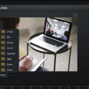 Adding Overlays - Elevate Your Skills