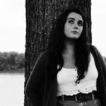 Alyssa Abel - Guest Writer
