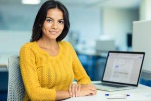 Asynchronous work - Remote Work