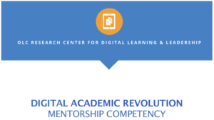 Digital Academic Revolution