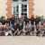 The team at AgoraPulse